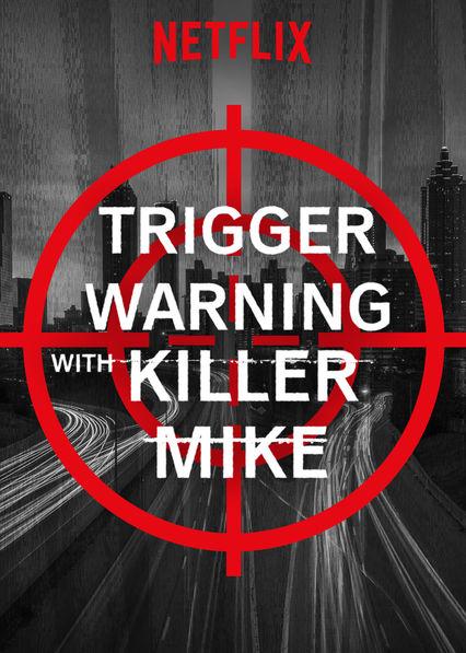 Jessica Alba in Trigger Warning