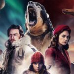 È arrivata la seconda stagione di 'His Dark Materials'