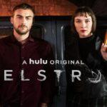Helstrom, serie Hulu cancellata dopo una sola stagione
