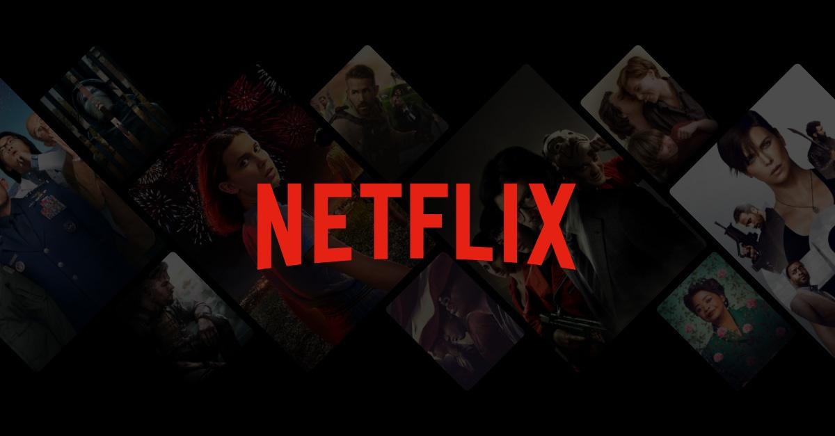 Con più di 200 milioni di abbonati Netflix è la prima piattaforma mondiale