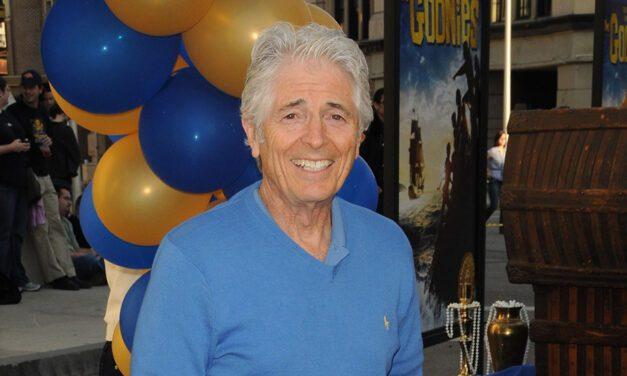 È morto Mike Fenton, leggendario direttore del casting da 'Ritorno al futuro' a 'ET'
