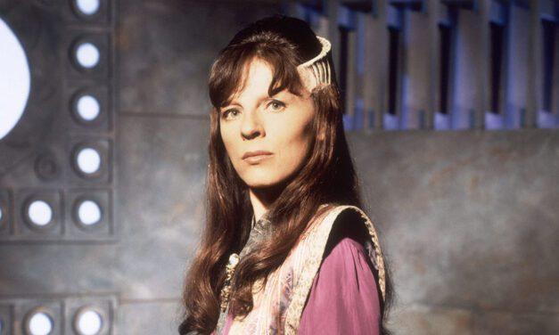 È morta Mira Furlan, attrice di 'Babylon 5' e 'Lost'