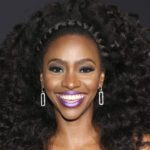 Teyonah Parris star di 'WandaVision': da Off Broadway a Marvel Superhero