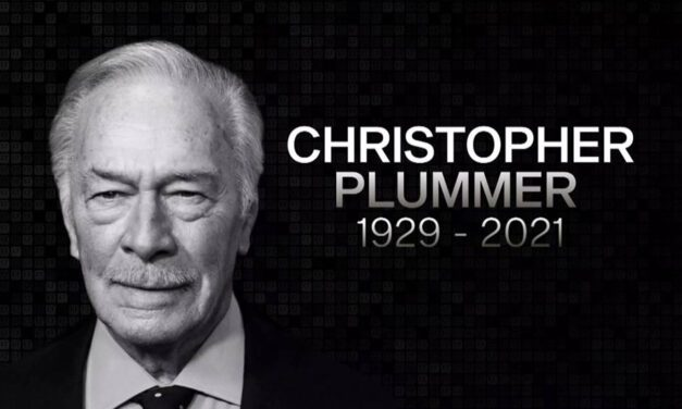 È morto Christopher Plummer