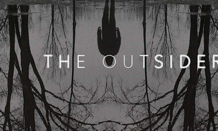 Sembra chiusa dopo solo una stagione la serie tv The Outsider