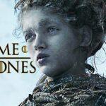 Tre Spin-off del Trono di Spade in HBO
