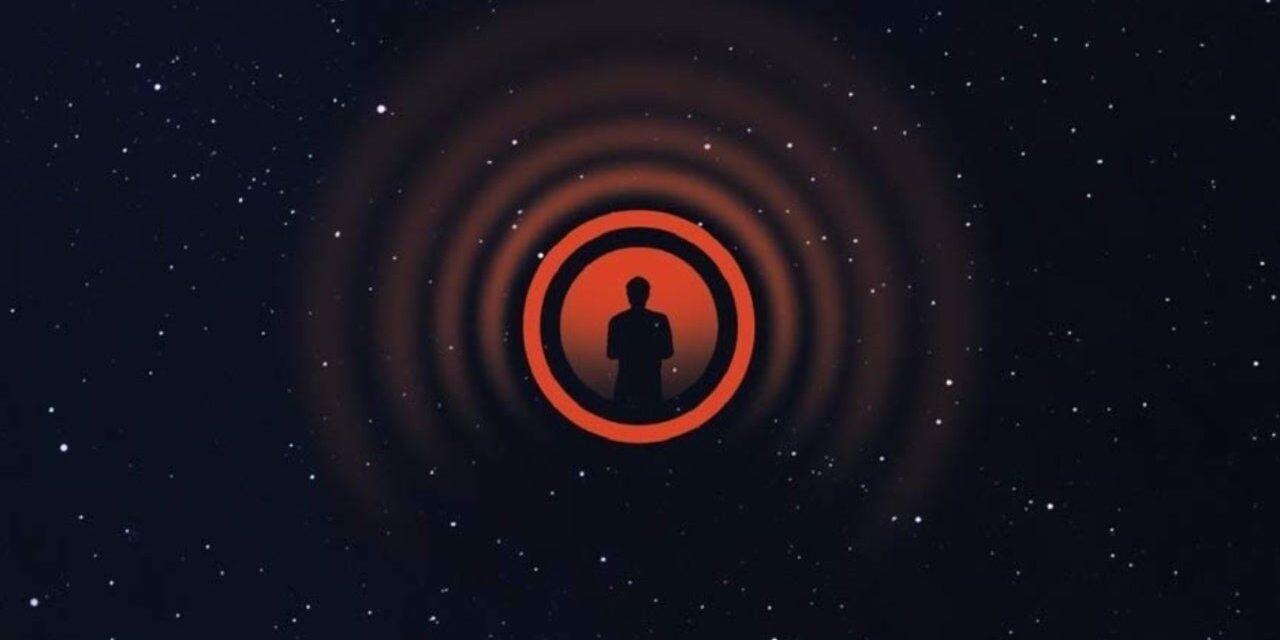 Lena Headey sarà la protagonista della serie di fantascienza Beacon 23