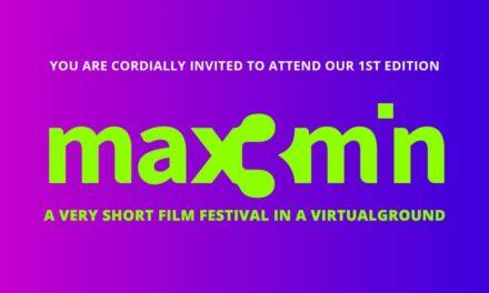 Max3min e i premi della prima edizione