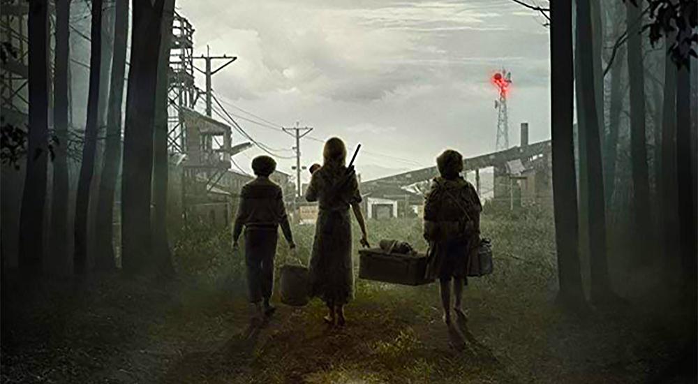 Quiet Place: confermato il terzo capitolo della saga horror