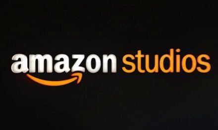 Spacek e O'Neill protagonisti del nuovo Amazon Lightyears