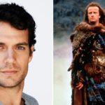 Henry Cavill scelto per il reboot di 'Highlander' della Lionsgate