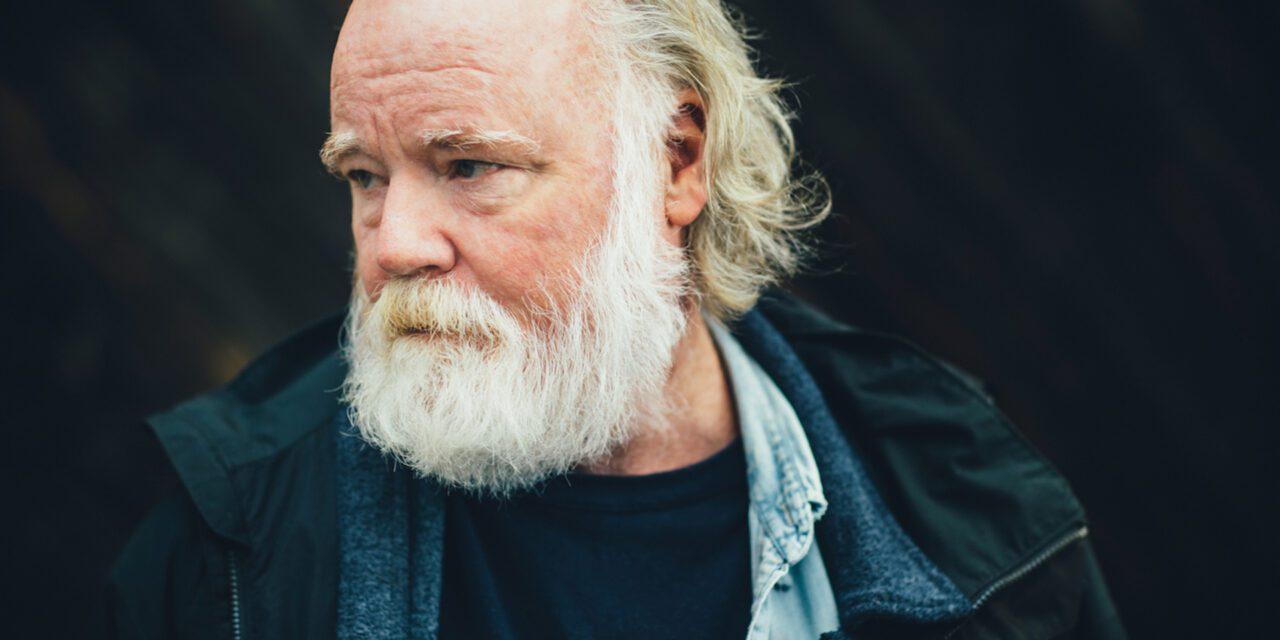 Phil Tippett, maestro degli effetti visivi, vince Vision Award Ticinomoda