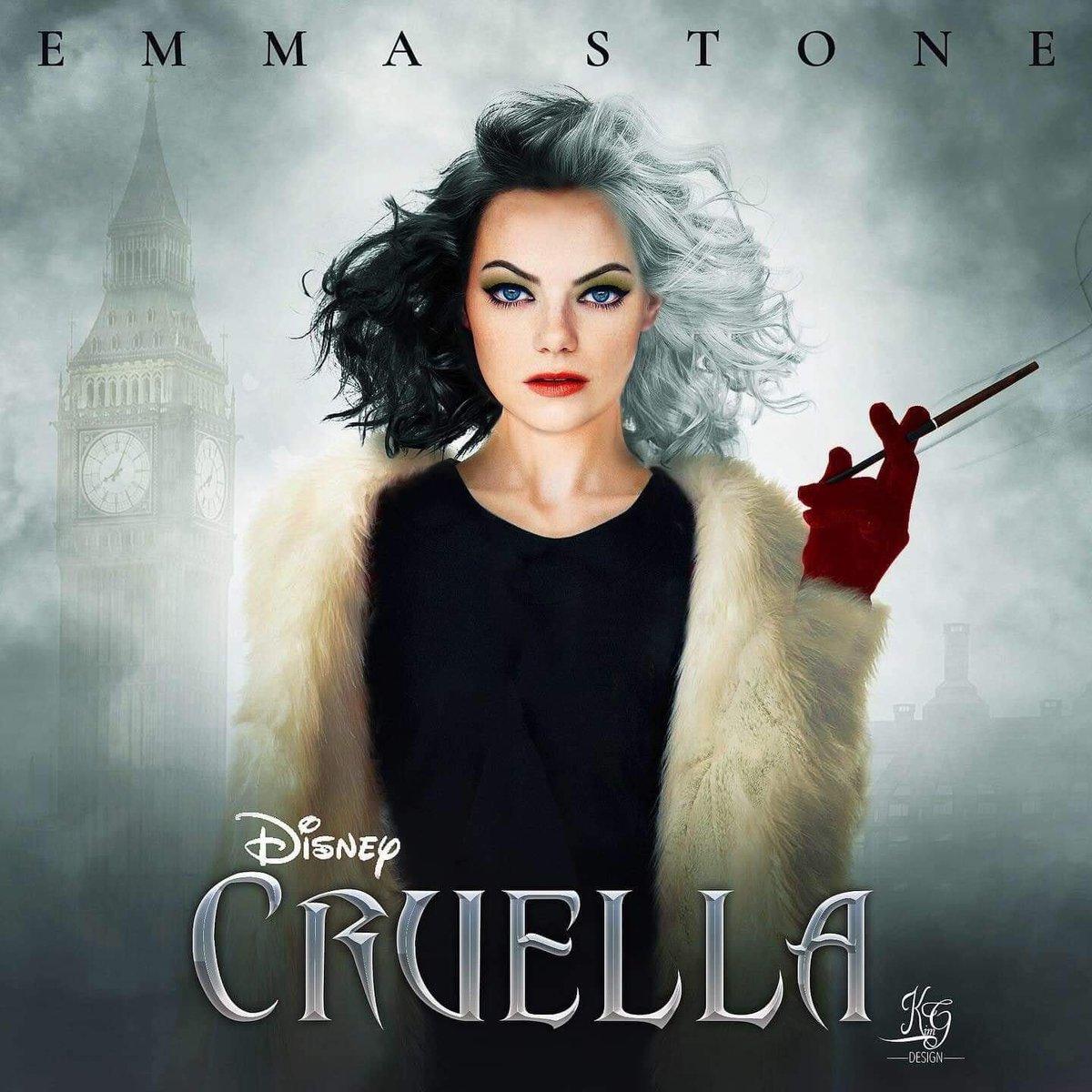 I Måneskin cantano nel film con Emma Stone