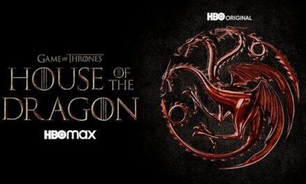 Prequel de Il Trono di Spade lanciato da HBO