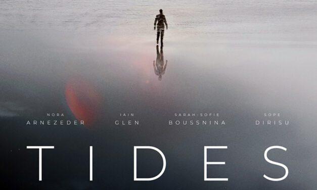 Tim Fehlbaum parla di 'Tides' il suo film sulla fine del mondo