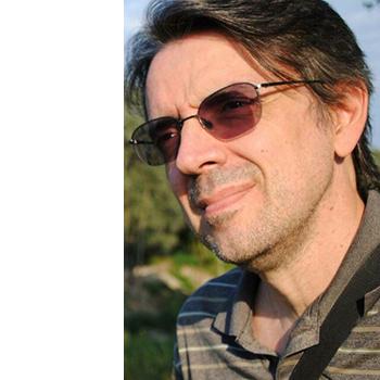 Mirco Goldoni