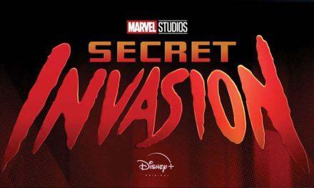 Kingsley Ben-Adir si unisce al cast di 'Secret Invasion' su Disney Plus