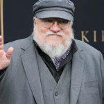 George RR Martin firma un accordo generale con HBO