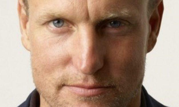 Woody Harrelson sarà il protagonista di 'L'uomo dalle mani miracolose'
