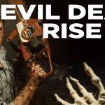 Il sequel di 'Evil Dead' in arrivo su HBO Max